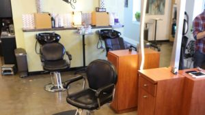 Razors-and-Blazers-Barber-Salon-Stylist-Omaha-NE-128