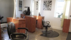 Salon-112-Omaha-Omaha-NE-Barber-Stylist-108