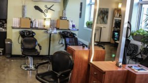 Salon-112-Omaha-Omaha-NE-Barber-Stylist-110
