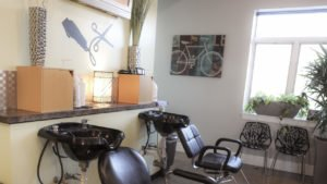 Salon-112-Omaha-Omaha-NE-Barber-Stylist-111